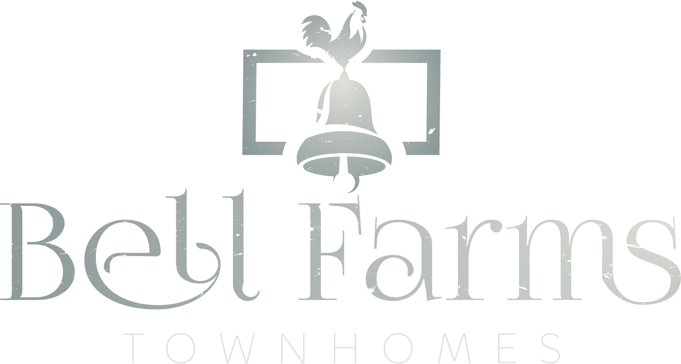 Bell Farms Townhomes